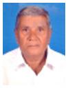 Sharanappa